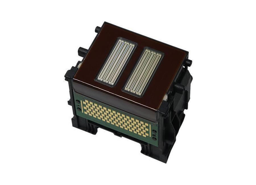 Печатающая головка PF-06 (2352C001)