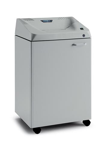 Kobra 300.1 C2 (1.9х15 мм)