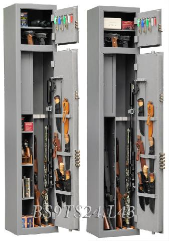 BS9TS24 L43 free shipping 10pcs sot 23 transistor bat54c l43 [10pcs]