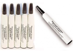 Чистящие ручки Zebra 800117-002