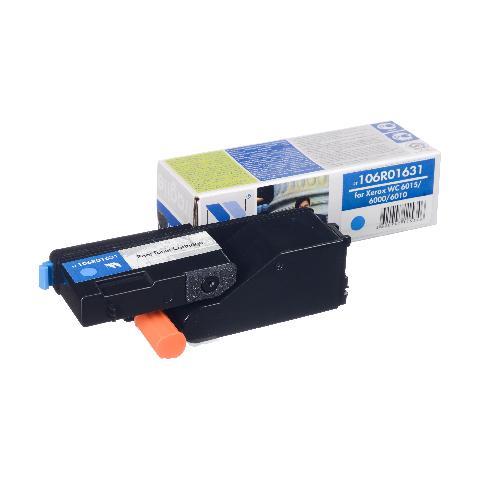 Тонер-картридж NV Print 106R01631