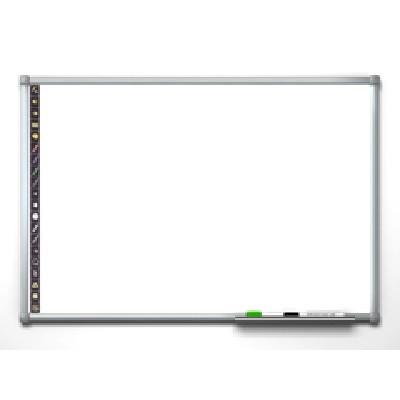 Интерактивная доска ABC Board M-78