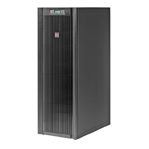 Источник БП_APC Smart-UPS VT 30KVA/24kW (SUVTP30KH4B4S)