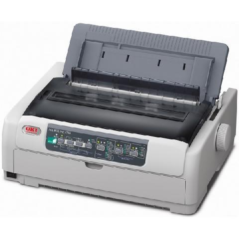 OKI ML3321-ECO-EURO