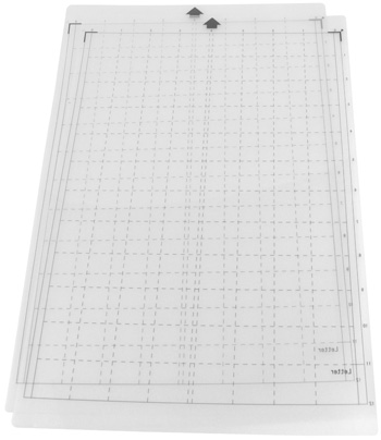 Кэрриер Graphtec CR09300-A3 для плоттеров (формат А3)
