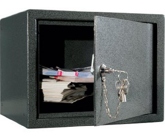 Сейф с защитой от радиации_Valberg TR-23 Компания ForOffice 18991.000