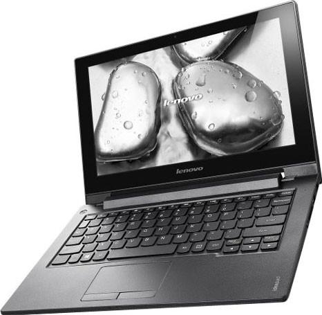 Ноутбук_Lenovo B590 (59382021) Компания ForOffice 19250.000