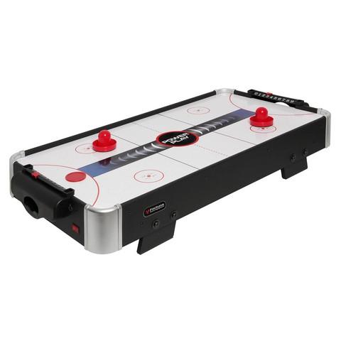 Купить Аэрохоккей Fortuna HR-30 Power Play Hybrid в официальном интернет-магазине оргтехники, банковского и полиграфического оборудования. Выгодные цены на широкий ассортимент оргтехники, банковского оборудования и полиграфического оборудования. Быстрая доставка по всей стране