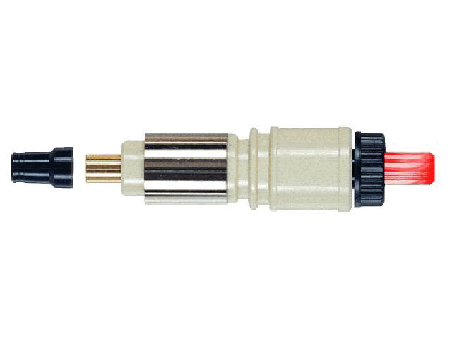 Держатель ножа для плоттеров   (PPA31-CB15)