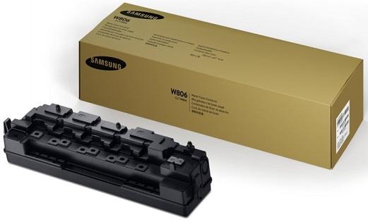 Емкость для сбора тонера Samsung CLT-W806