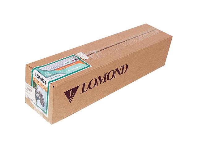 Синтетическая бумага с роллом 50.8 мм, 82 г/м2, 1.270x30 м фотобумага lomond xl matt self аdhesive photo paper самоклеящаяся с роллом 50 8 мм 90 г м2 0 610x20 м