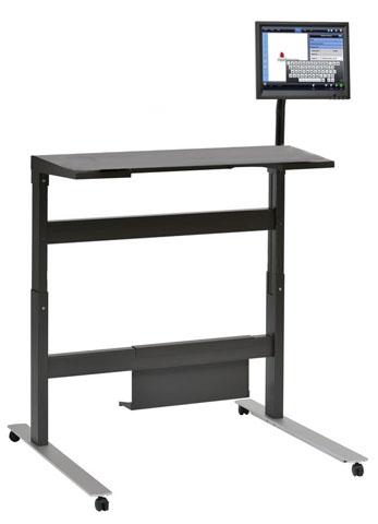 Купить Contex HD Ultra МФУ-комплект в официальном интернет-магазине оргтехники, банковского и полиграфического оборудования. Выгодные цены на широкий ассортимент оргтехники, банковского оборудования и полиграфического оборудования. Быстрая доставка по всей стране