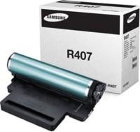 Драм-картридж   CLT-R407/SEE картридж samsung clt c504s see голубой
