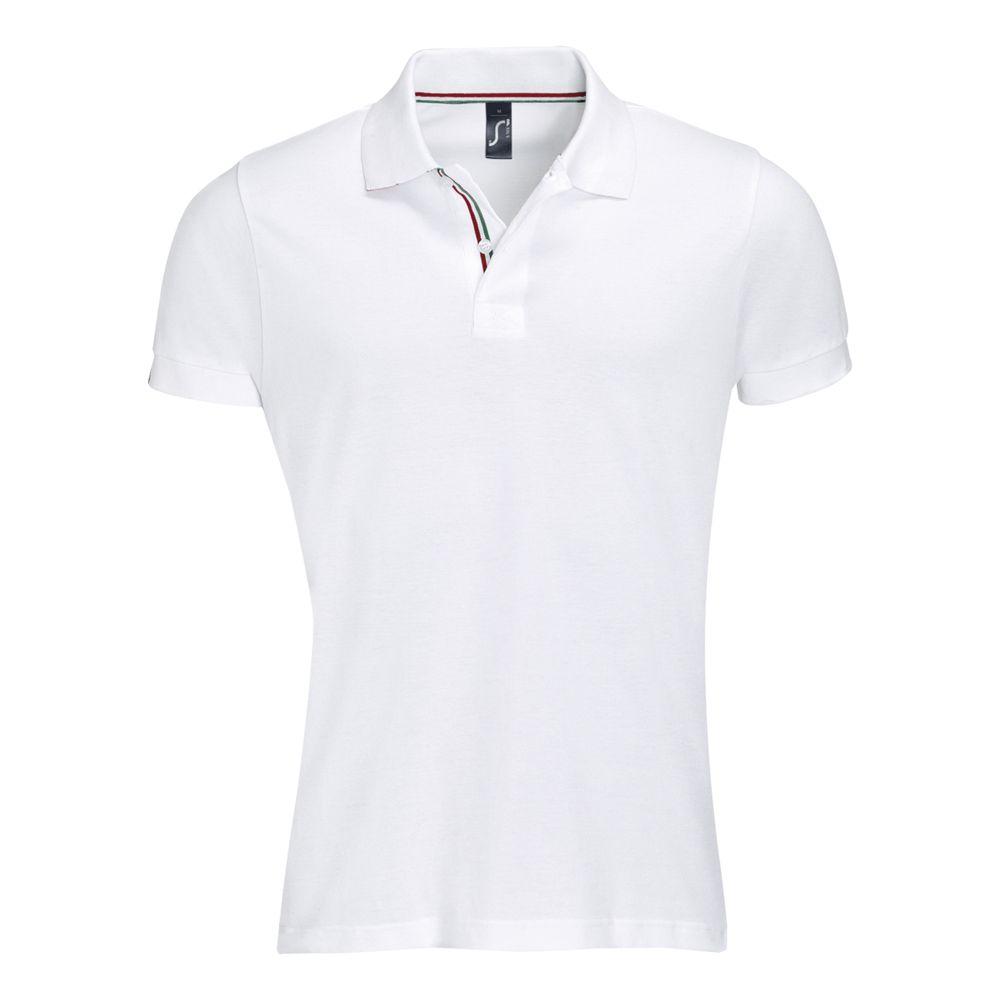 купить рубашки поло дешево