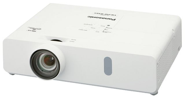 PT-VW355NE matsushita panasonic pt ww3100 домашнего офиса проектор hd проектор 3100 люменов разрешение hdmi wxga широкоэкранный