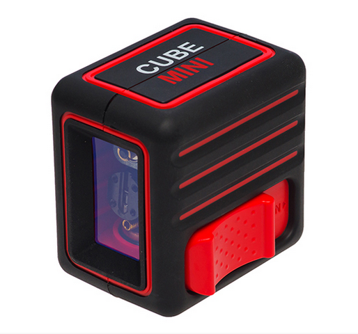 ADA Cube Mini Basic Edition