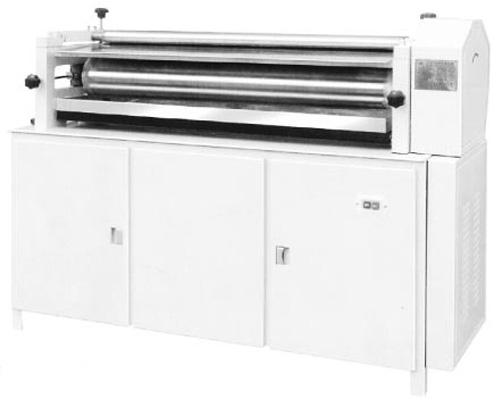 Купить Клеемазка  Vektor JS-1000 в официальном интернет-магазине оргтехники, банковского и полиграфического оборудования. Выгодные цены на широкий ассортимент оргтехники, банковского оборудования и полиграфического оборудования. Быстрая доставка по всей стране