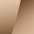 Купить Дизайнерская бумага Touche Cover матовая бежевая в официальном интернет-магазине оргтехники, банковского и полиграфического оборудования. Выгодные цены на широкий ассортимент оргтехники, банковского оборудования и полиграфического оборудования. Быстрая доставка по всей стране