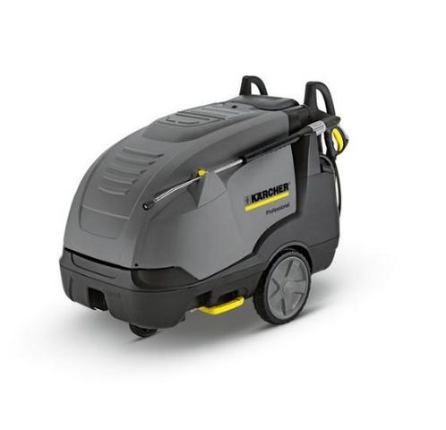 Karcher HDS-E 8/16-4 M, 36 кВт