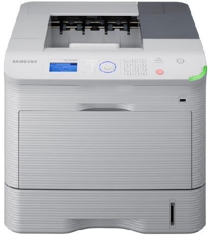 Принтер_ML-6510ND