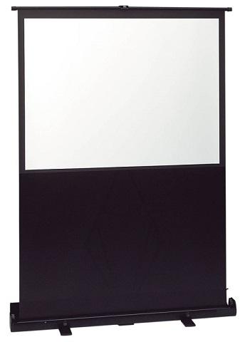 ������������ ����� Projecta LiteScreen 98x128 Matte White (44153)