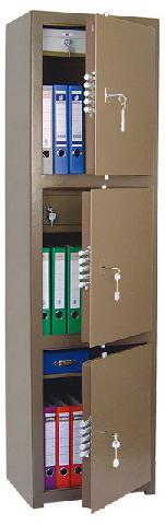 Купить Офисный сейф Bestsafe D 41 G в официальном интернет-магазине оргтехники, банковского и полиграфического оборудования. Выгодные цены на широкий ассортимент оргтехники, банковского оборудования и полиграфического оборудования. Быстрая доставка по всей стране