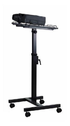 Проекционный столик Projecta Solo 9000 для проекторов Компания ForOffice 12268.000