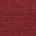 Твердые обложки C-BIND O.HARD A4 Classic D (20 мм) с покрытием «ткань», бордо