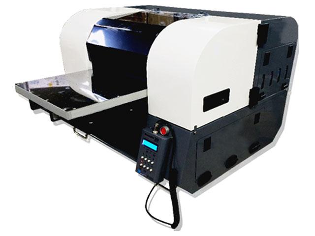 Купить Универсальный принтер DreamJet 329 miracle на 6 каналов в официальном интернет-магазине оргтехники, банковского и полиграфического оборудования. Выгодные цены на широкий ассортимент оргтехники, банковского оборудования и полиграфического оборудования. Быстрая доставка по всей стране