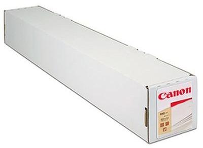 Рулонная бумага_Canon Standard Paper 90гр/м2, 0.610x50м, 3 рулона (1570B007)