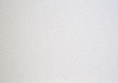 Купить Дизайнерская бумага Emotion белый 90 в официальном интернет-магазине оргтехники, банковского и полиграфического оборудования. Выгодные цены на широкий ассортимент оргтехники, банковского оборудования и полиграфического оборудования. Быстрая доставка по всей стране