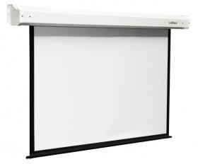 Проекционный экран_Digis Electra DSEM-1105 Компания ForOffice 9932.000