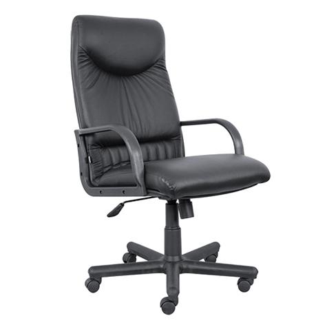 Кресло руководителя Swing PLN SP-A Компания ForOffice 5481.000