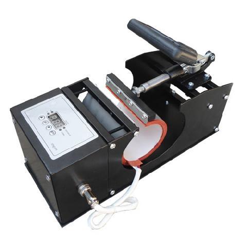 Кружечный термопресс_Bulros T-180 Компания ForOffice 6409.000