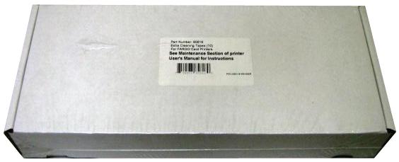 Купить Чистящий комплект Fargo 85616 в официальном интернет-магазине оргтехники, банковского и полиграфического оборудования. Выгодные цены на широкий ассортимент оргтехники, банковского оборудования и полиграфического оборудования. Быстрая доставка по всей стране