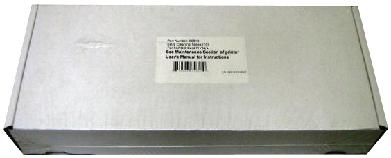 Чистящий комплект   85616 от FOROFFICE