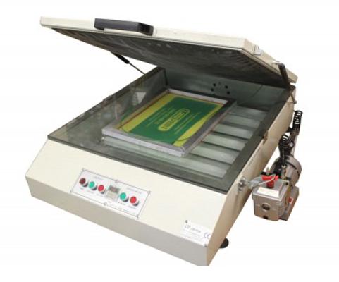 Засветочная камера LM-Print SE-6070