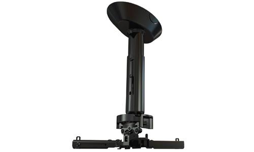 Крепление для проектора Wize Pro PR24A