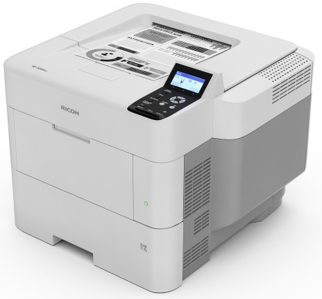 KYOCERA 5300DN DRIVERS FOR WINDOWS XP