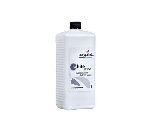 Пигментные чернила DuPont Artistri White