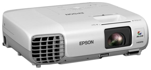 Epson EB-98H (V11H687040)