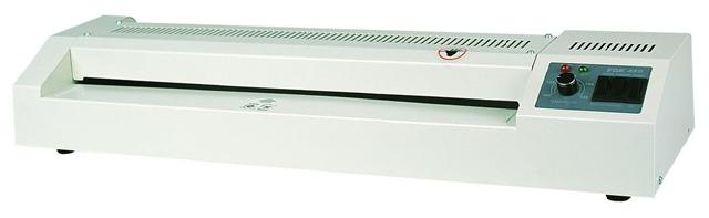 Пакетный ламинатор_FGK 450