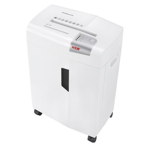 Shredstar X13 (4x37 мм) white