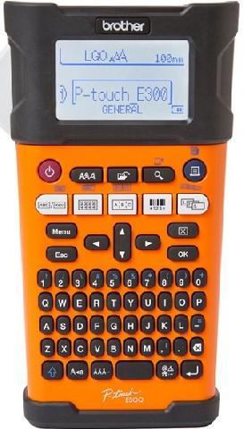 PTE-300VP pte 300vp