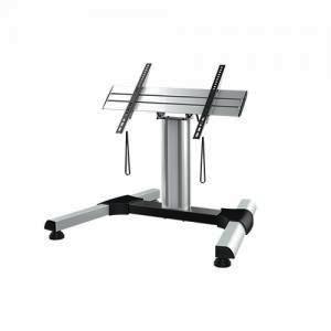 Картинка для Напольная стойка для для столов и низких стендов CS IBT03