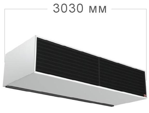 Frico AGS5030A