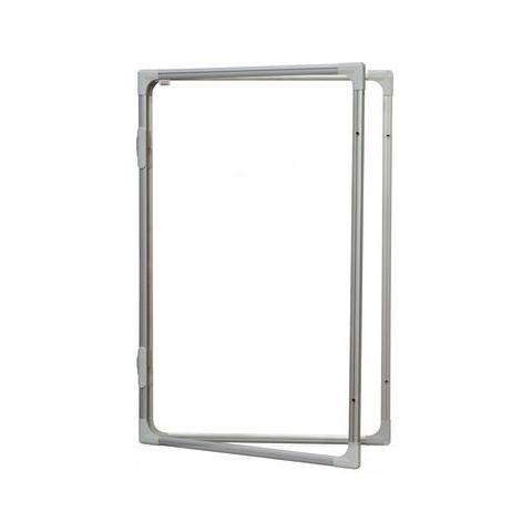 Доска-витрина_2x3 GS2129 Компания ForOffice 6381.000