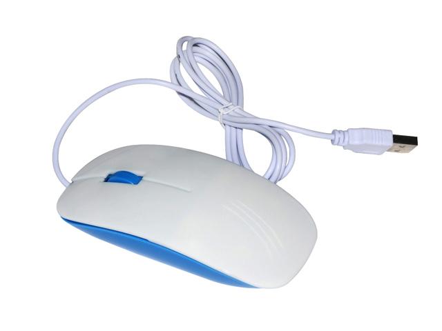 Купить Мышка компьютерная M3DBG для термотрансфера синяя в официальном интернет-магазине оргтехники, банковского и полиграфического оборудования. Выгодные цены на широкий ассортимент оргтехники, банковского оборудования и полиграфического оборудования. Быстрая доставка по всей стране