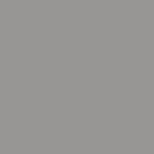 Термотрансферная плёнка серая АСЕ-301 (012) Компания ForOffice 279.000