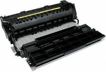 Устройство двусторонней печати   Duplex Unit-C1 (8446B003)